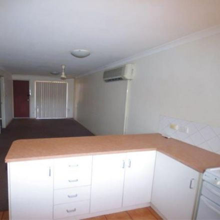 Rent this 2 bed house on 6/1 Cowra Drive