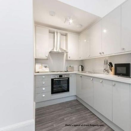 Rent this 4 bed house on Tennal Road in Birmingham B32, United Kingdom
