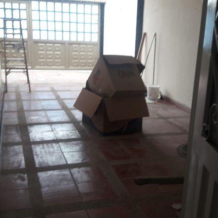 Rent this 6 bed apartment on Carrera 71D in Localidad Engativá, 111061 Bogota