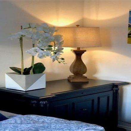 Rent this 2 bed condo on 2379 Via Puerta in Laguna Woods, CA 92653