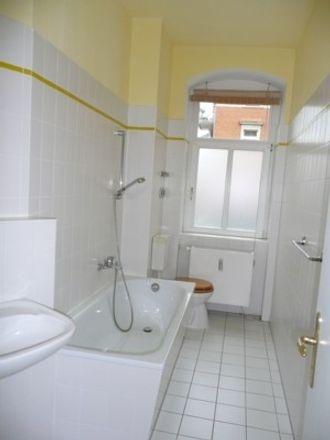 Rent this 2 bed apartment on 35. Oberschule Dresden in Clara-Zetkin-Straße 20, 01159 Dresden