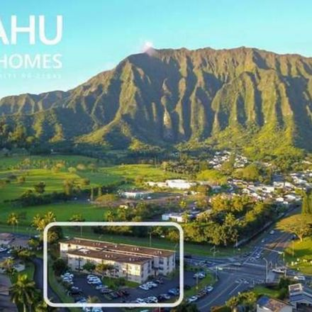 Rent this 1 bed room on Kaneohe Bay Drive in Kaneohe, HI 96744