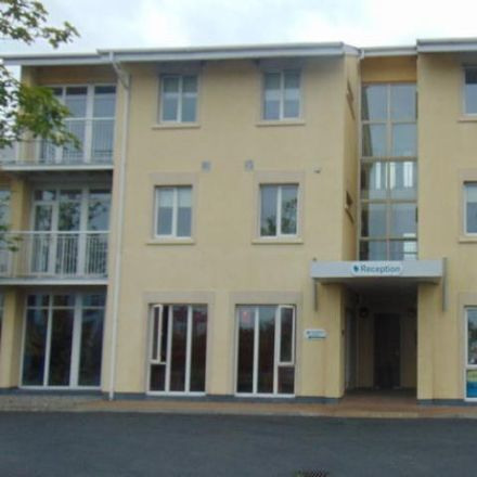 Rent this 4 bed apartment on Block B in Hawthorn Village, Milebush