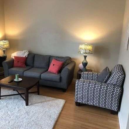 Rent this 1 bed condo on 1730 18th Avenue South in Nashville, TN 37212