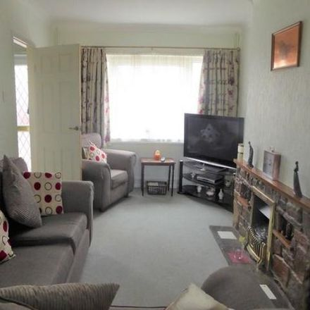 Rent this 3 bed house on Park Place in Bryncethin CF32 9TY, United Kingdom