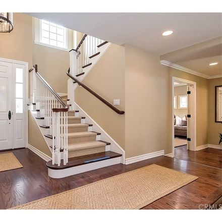 Rent this 6 bed house on 1951 Port Weybridge Place in Newport Beach, CA 92660