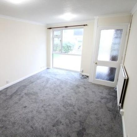 Rent this 2 bed house on 63 Wharfedale Road in Erewash NG10 3HE, United Kingdom