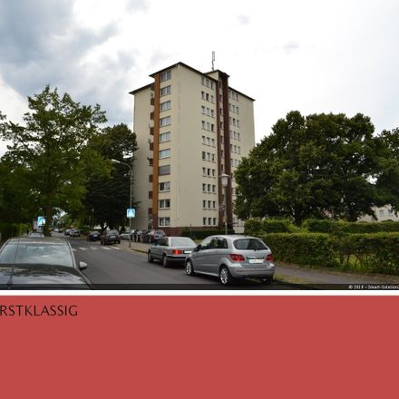 Rent this 3 bed apartment on 63071
