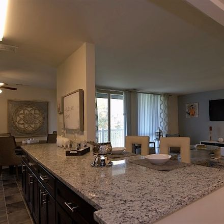 Rent this 1 bed apartment on Greenbelt in Baltimore-Washington Parkway, Greenbelt