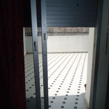 Rent this 1 bed house on Marrakesh in Appartements Miramás II, MA
