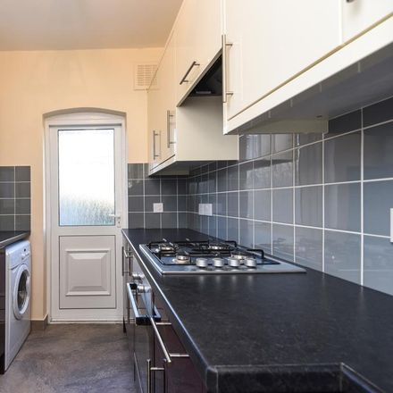 Rent this 3 bed house on Romeyn Road in London SW16 2NU, United Kingdom