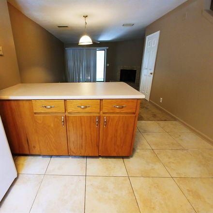 Rent this 2 bed townhouse on 126 Inlet Reach Circle in Saint Marys, GA 31558