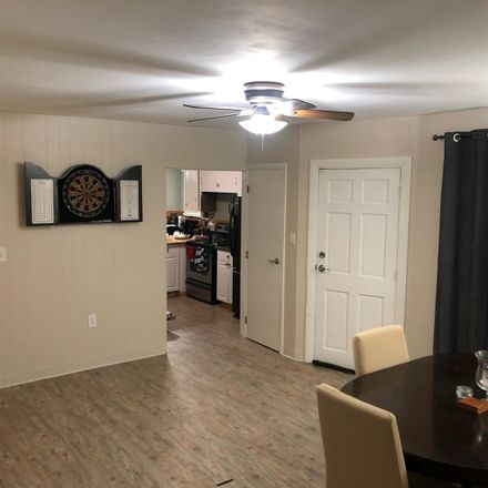 Rent this 1 bed room on Rimmon Street East Back in Manchester, NH 03102