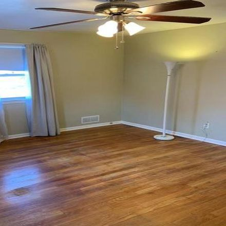 Rent this 3 bed condo on 5125 Henry Avenue in Overlea, MD 21236