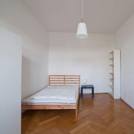 Rent this 2 bed room on Viktualienmarkt in Prälat-Miller-Weg, 80331 Munich