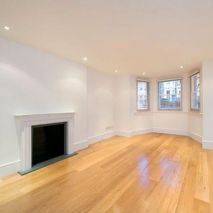 Rent this 1 bed apartment on 111 Church Road in London TW10 6LN, United Kingdom