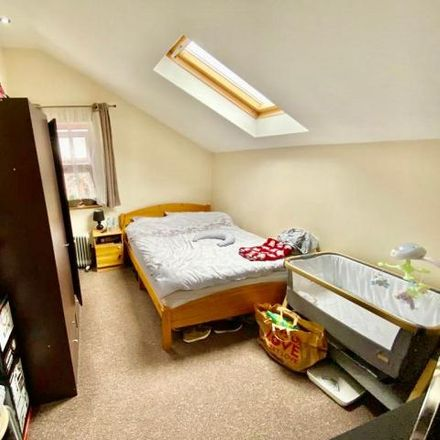 Rent this 2 bed apartment on Rock Street in Barnsley, S70 2DB