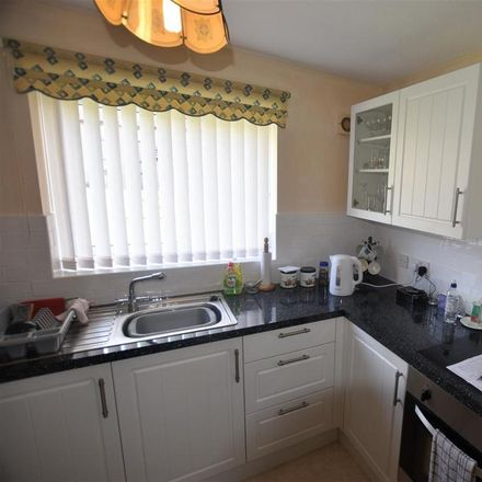 Rent this 1 bed apartment on Killiers Court in Broad Lane TR15 3LZ, United Kingdom