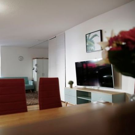 Rent this 5 bed apartment on Hochstadenstraße 1-3 in 50674 Cologne, Germany