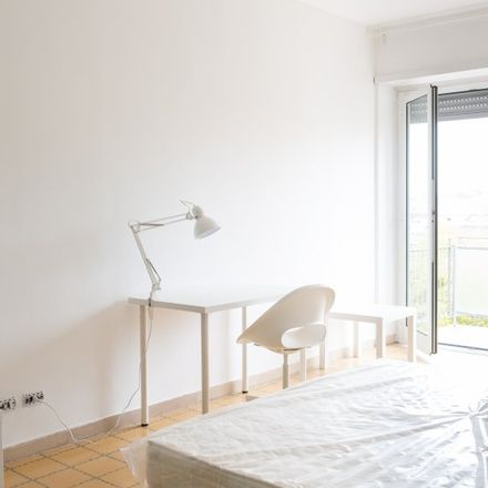 Rent this 2 bed apartment on Via Damiano Macaluso in 00146 Rome RM, Italy