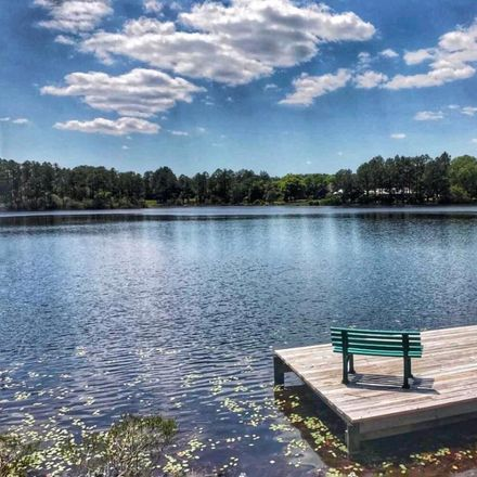 Rent this 0 bed apartment on Magnolia Lake Drive in DeFuniak Springs, FL 32433-1331