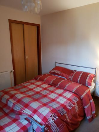 Rent this 2 bed room on Abbey Ct in Inverness IV3 8SN, UK