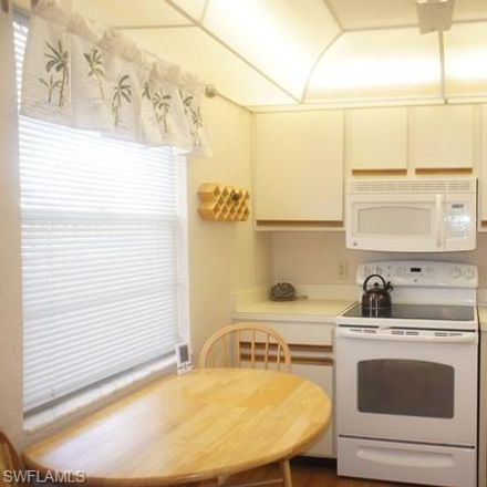 Rent this 2 bed condo on 1660 Pine Valley Dr in Fort Myers, FL