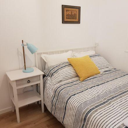 Rent this 2 bed apartment on Calle de José Antonio Armona in 36, 28001 Madrid