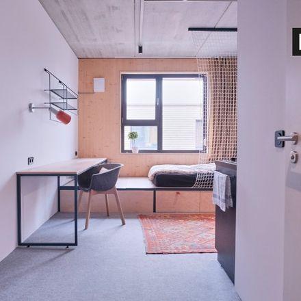 Rent this 0 bed apartment on Mühlenteich in Kossätenweg, 14476 Potsdam