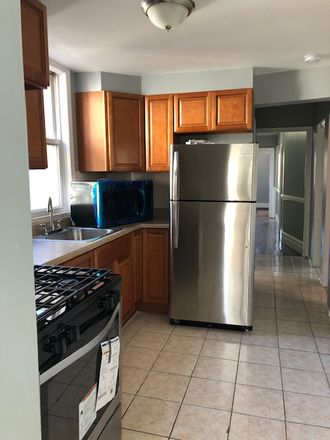 Rent this 4 bed apartment on Tyler Place in West New York, NJ 07093