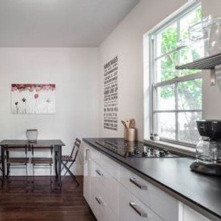 Rent this 3 bed apartment on 927 Jefferson Avenue in Miami Beach, FL 33139
