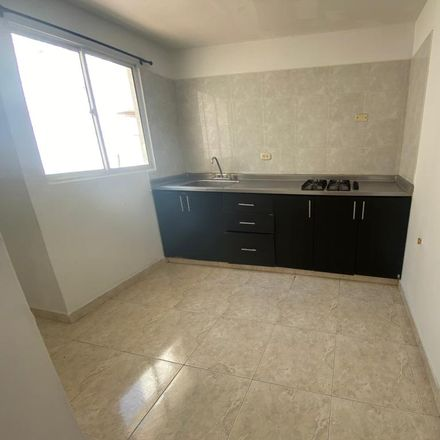 Rent this 3 bed apartment on Carrera 16B in Comuna 3, 470004 Santa Marta