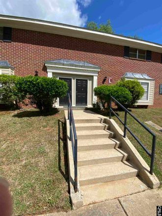 Rent this 2 bed apartment on Skyland Dr in Columbia, SC