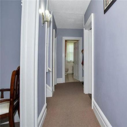 Rent this 6 bed house on 101 Columbia Avenue in Town of Greenburgh, NY 10530