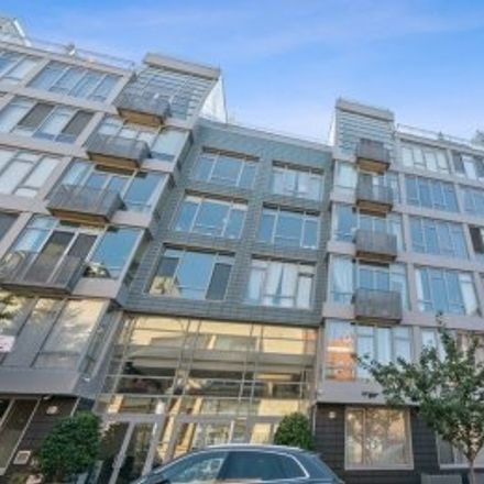 Rent this 2 bed apartment on #5W in 214 North 11th Street, Williamsburg