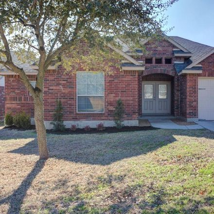 Rent this 3 bed house on 2222 Bentwood Drive in New Braunfels, TX 78130