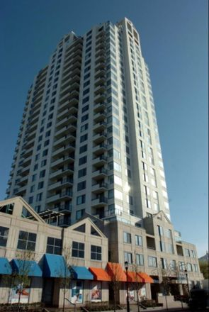 Rent this 2 bed apartment on 526 Pacific Avenue in Atlantic City, NJ 08401