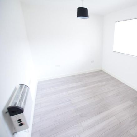 Rent this 1 bed apartment on Black Horse Close in Oakley Green SL4 5QP, United Kingdom