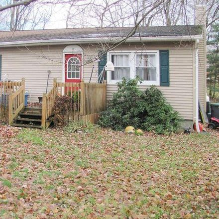 Rent this 3 bed house on 14 Penny Lane in West Sand Lake, NY 12018