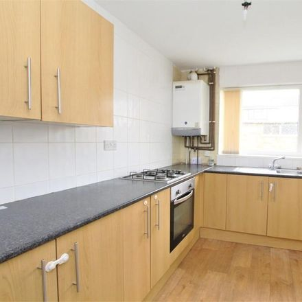 Rent this 3 bed house on Shirley Road in Coventry CV2 2EL, United Kingdom