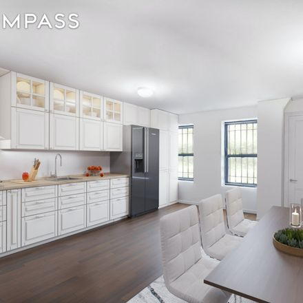 Rent this 7 bed apartment on 747 Quincy Street in New York, NY 11221