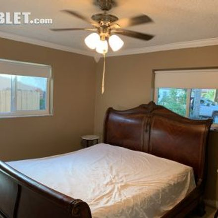 Rent this 3 bed house on 7201 Loch Ness Drive in Miami Lakes, FL 33014