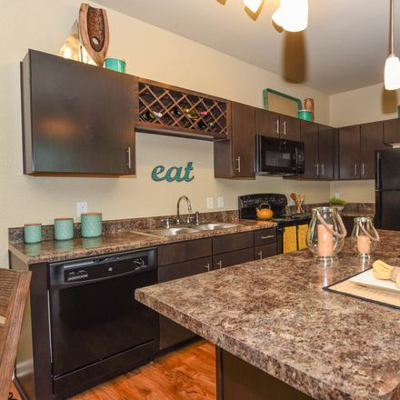 Rent this 1 bed apartment on 7499 Musketeer Lane in Hidden Harbor Preserve, FL 33912