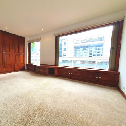 Rent this 3 bed apartment on Las Gemas in Avenida Carrera 10, Santa Fe