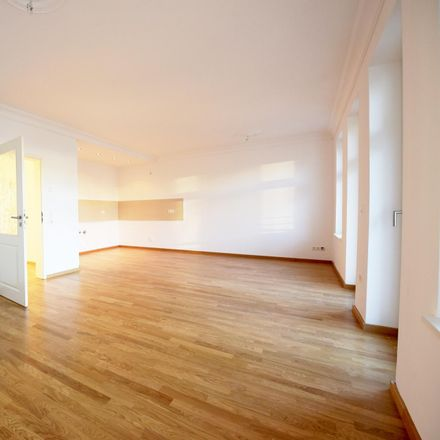 Rent this 2 bed apartment on Papiermühlstraße 10b in 04299 Leipzig, Germany