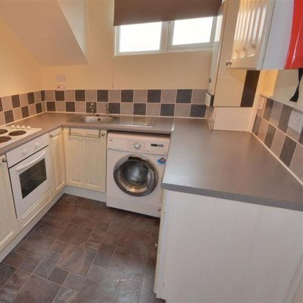 Rent this 1 bed apartment on Short Street in Wakefield WF7 5BJ, United Kingdom