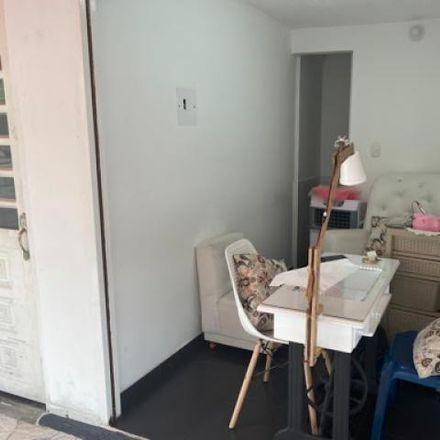 Rent this 6 bed house on Carrera 38 in Villavicencio, 500005 Villavicencio