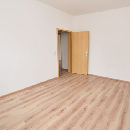 Rent this 3 bed apartment on Lutherstraße 40 in 09126 Chemnitz, Germany