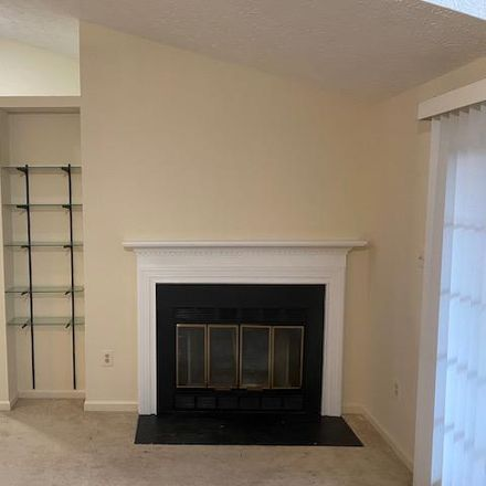 Rent this 2 bed apartment on 18704 Caledonia Court in Germantown, MD 20874