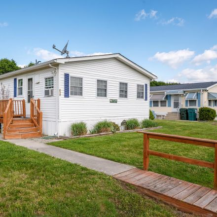 Rent this 3 bed house on Sugar Hill Way in Selbyville, DE